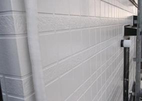 19−1.外壁完了